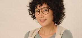 Dấu ấn của Oh Hyun Kyung sau ngày trở lại