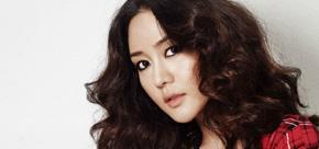 Sung Yoo Ri – Thân thế bí ẩn