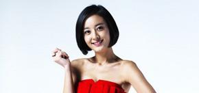 Kang Byul sẽ tiếp bước Kim Ah Joong hay Han Hyo Joo trở thành sao?