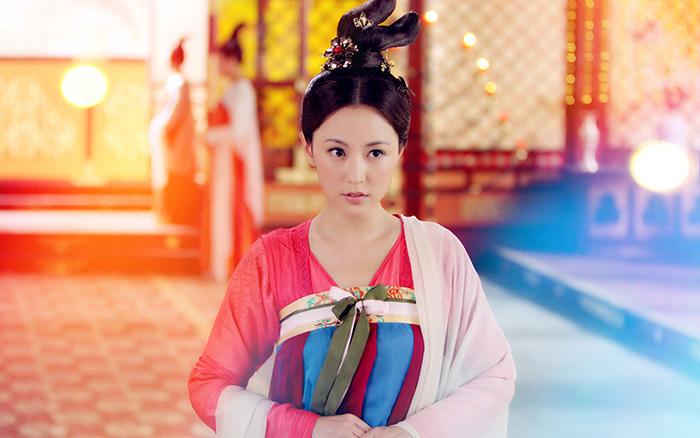 Duong-Cung-Yen-(3)