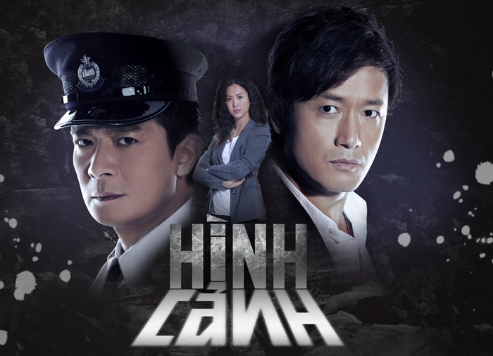 Poster_HinhCanh_WithTitle