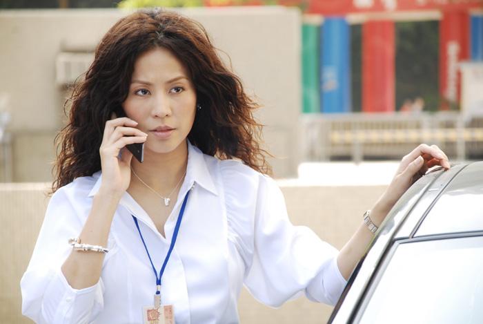 Tuyên Huyên vai Hứa Văn Khiêm/Kim