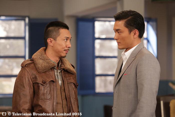 Trương Kế Thông và Dương Minh