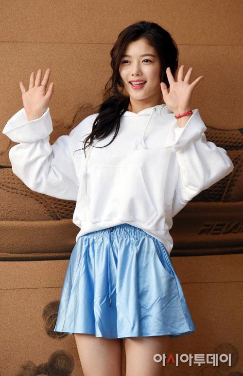 kimyoojung060915-1