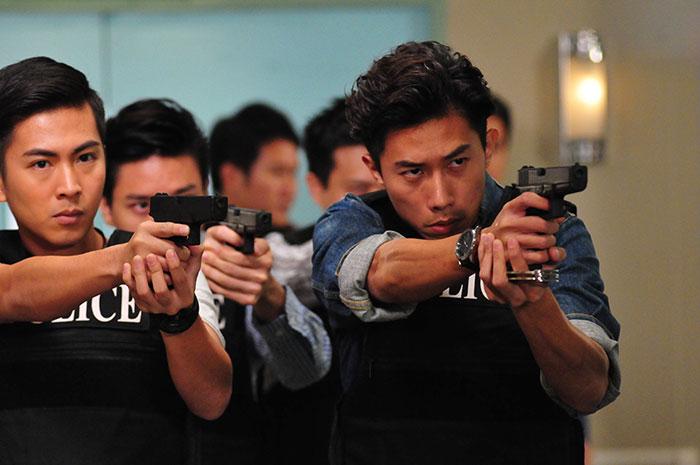 Kết quả hình ảnh cho phim ngược dòng singapore