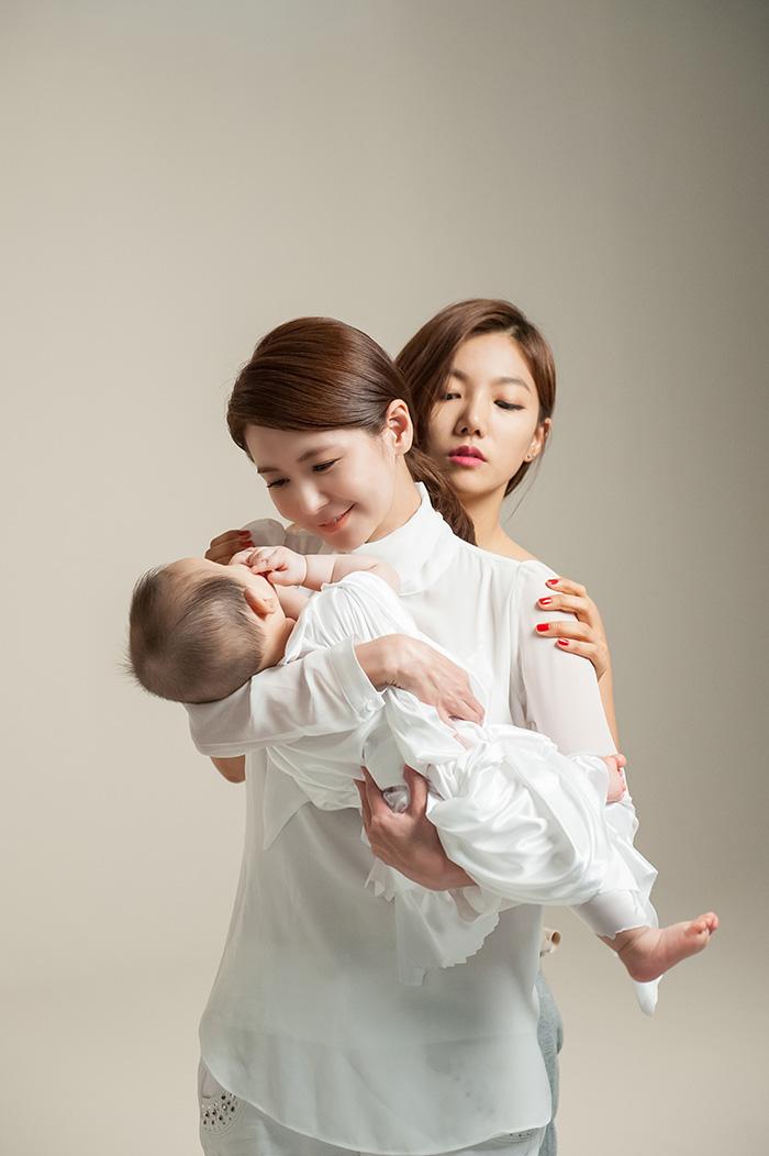 HTV2---Hai-nguoi-me--(1)