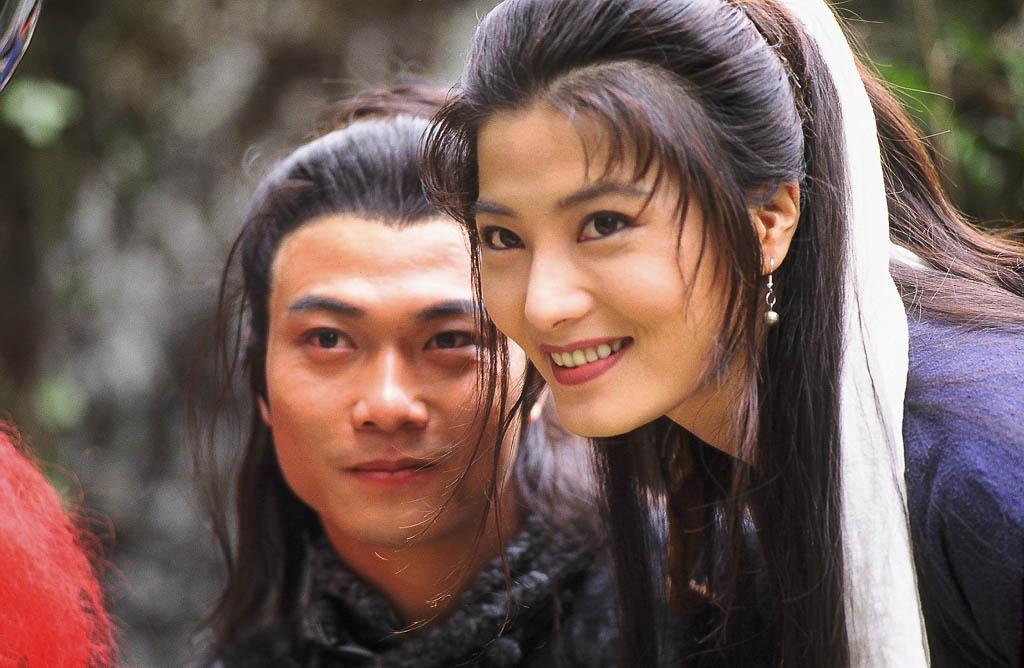 http://xemphimhay247.com - Truyền Thuyết Liêu Trai (1996) - Lồng Tiếng