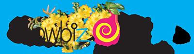 Showbizchaua.com
